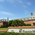 Fannie, Freddie Extend Ban On Foreclosures, Evictions