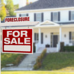 Report: Mortgage Delinquencies Reach Record Lows in January