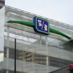 "CFPB Sues Fifth Third Bank Over Fake Accounts; Bank ""Rejects Allegations"""