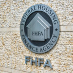 Mortgage, Housing Groups Assail FHFA Fee