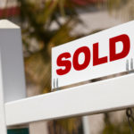 Pending Home Sales Tumble In February