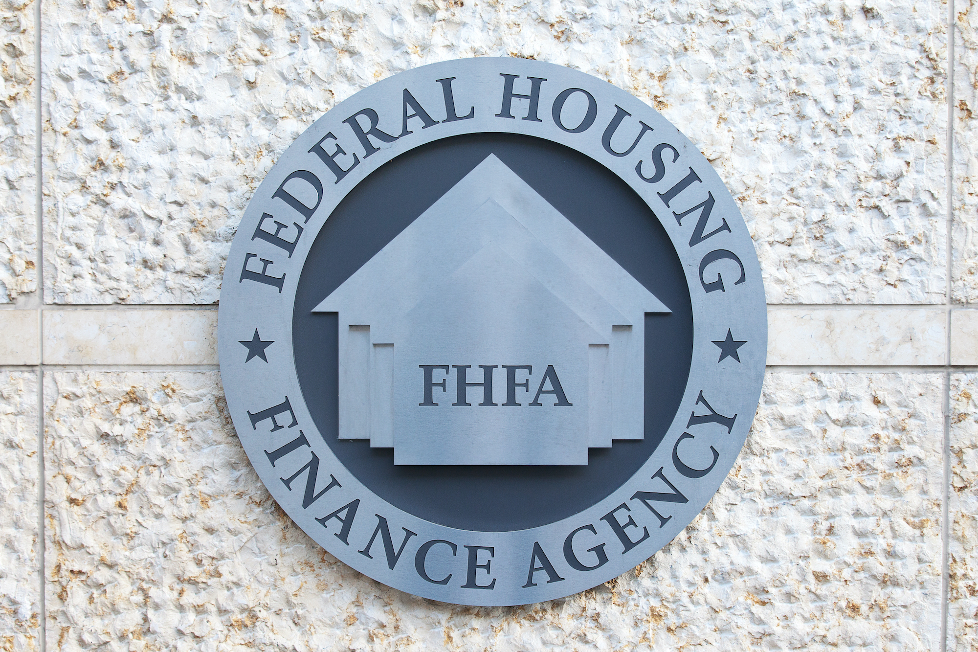 FHFA Extends Loan Origination Flexibility Through July