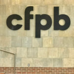Analysis: Mortgage-Related CFPB Complaints In 2019