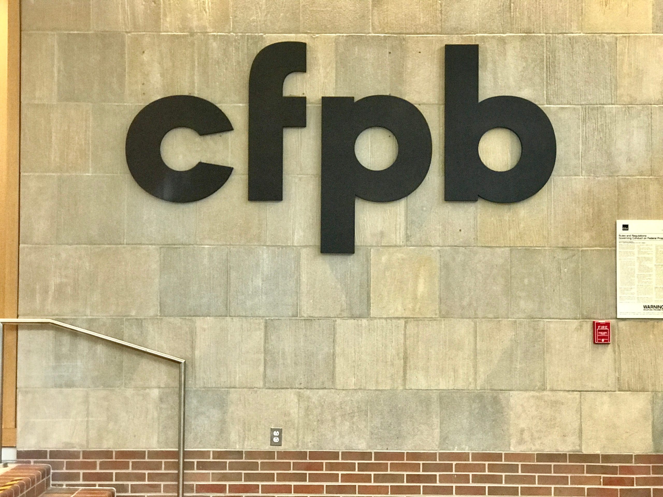 Debt-To-Income Nixed Under CFPB Proposal